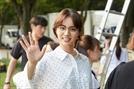 """'청일전자 미쓰리' 이혜리, 애정 가득 담은 종영 소감.."""" 따뜻한 기억으로 남길"""""""
