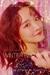 윤하, 12월 연말 콘서트 '윈터 플라워' 오늘(14일) 선예매 티켓 오픈