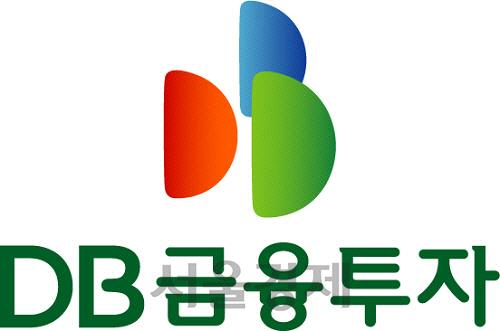 [여의도 라운지]'유니콘 기업' 찾기 나선 DB證 리서치센터