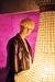 """뉴키드 윤민, 수능 본 소감 전해 """"시험 마치고 바로 연습실로..컴백 준비"""""""