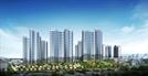 대구 동대구역 아파트 '현대건설 라프리마', 뛰어난 상품성으로 기대