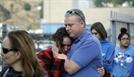 '학교 총격 공포' 자신의 생일에 총질 한 美 16세 아시아계 소년