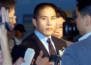 """유승준 또 이겼다…법원 """"비자발급거부 취소하라"""""""