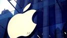 """아이폰 대신 '구독 서비스' 선택한 애플…""""내년에 묶음 상품 출시할수도"""""""