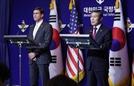 한미 제11차 방위비분담특별협정 3차 회의 18~19일 서울서 개최