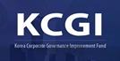 """[시그널] 아시아나 끝나자 한진칼 집중하는 KCGI…""""거버넌스 위원회 참여 희망"""""""