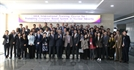 KINAC, 원자력 사이버보안 국제훈련과정 성공적 운영
