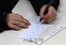 """""""서울대 의예과, 국수탐 293~294점 돼야 합격"""""""
