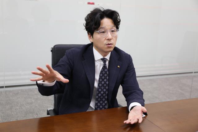 'AI·빅데이터 기술 선도...中서 4차혁명시대 새 투자기회 찾아야'