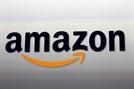 아마존, 지난해 인수한 온라인약국 '필팩'에 '아마존' 브랜드 붙여