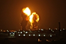 """또 가자지구 폭격한 이스라엘··""""하마스 표적"""""""