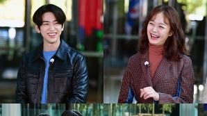 '런닝맨' 전소민, 갓세븐 진영과 드디어 만났다...두근두근 1:1 팬미팅?
