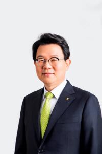 '소부장 육성' 필승코리아 펀드, 판매 수탁액 1,000억원 돌파