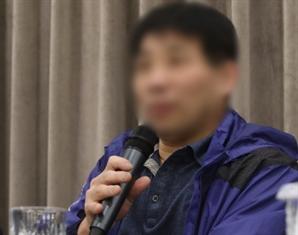 화성 8차사건 윤씨 재심청구에 경찰 '백기' 들고 법원도 재심 속도낼 듯
