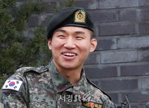 빅뱅 대성, 강남 소유 '불법 유흥업소 영업' 건물 철거 중..경찰 소환하나
