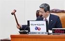 """김학용, 52시간 대책에 """"탄력근로제 보완 입법 훼방"""""""