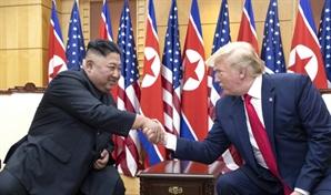북미 종전선언 띄우기…한미동맹에 '미끄러운 비탈길' 될수도