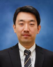 [투자의 창] 한국 증시 저평가 지나치다