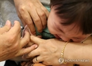 [연말 건강관리] 독감 공습경보, 빈틈을 막아라