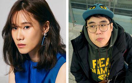 '호흡' 권만기 감독, KAFA가 배출한 신예 감독들의 활약..'이목 집중'