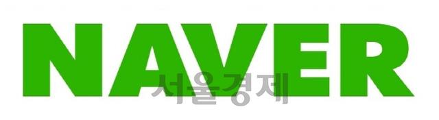 """""""네이버, 라인·야후재팬 통합 효과 기대…목표가↑"""""""