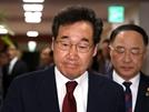 """""""대입 수험생들 걱정""""…이총리, '철도파업' 우려"""