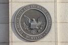 미국 SEC, 비트와이즈 '비트코인 ETF' 재검토