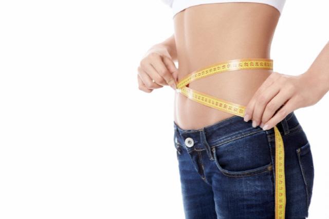 건강지킴이 '프롤린유산균' 효능은? '비만 세포 억제하고 체내 독소도 제거'