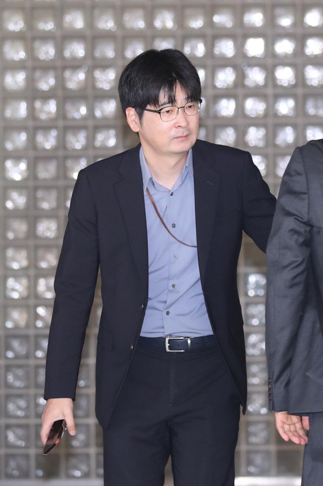 탁현민 '文대통령 '국민과의 대화' 이해 안 돼…한국당서 일 해보고 싶은 생각'