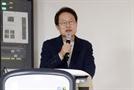 서울에 AI·빅데이터 전문 특성화고 생긴다