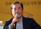 """김병준 험지 '출마'…곽상도 """"당 원하면 불출마"""""""