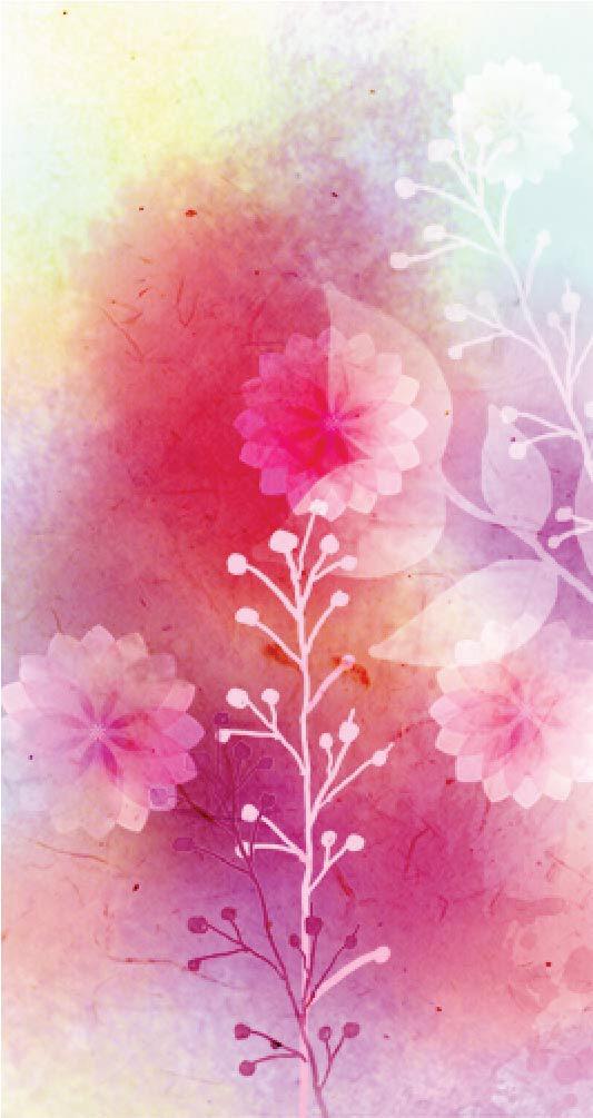 [시로여는 수요일] 사는 게 참 꽃 같아야