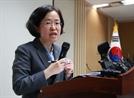 조성욱號, ICT에 첫 칼끝…구글 등 글로벌 플랫폼도 사정권
