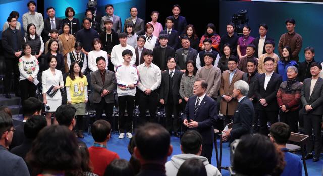 文 '한국은 일본의 안보 방파제...지소미아-수출규제 함께 풀어야'