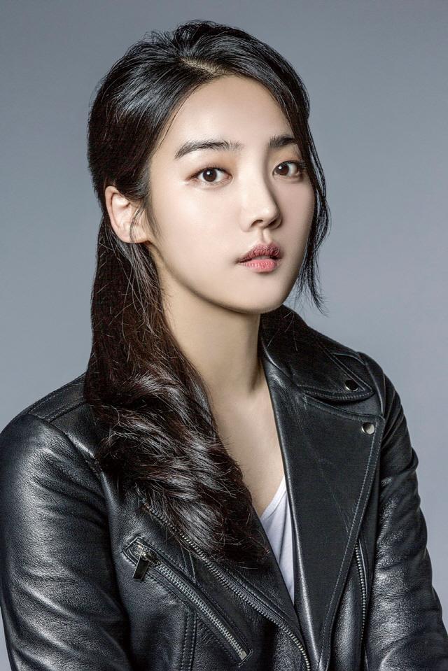[공식] 배우 김소라, tvN 드라마 스테이지 2020 '아내의 침대' 캐스팅 확정
