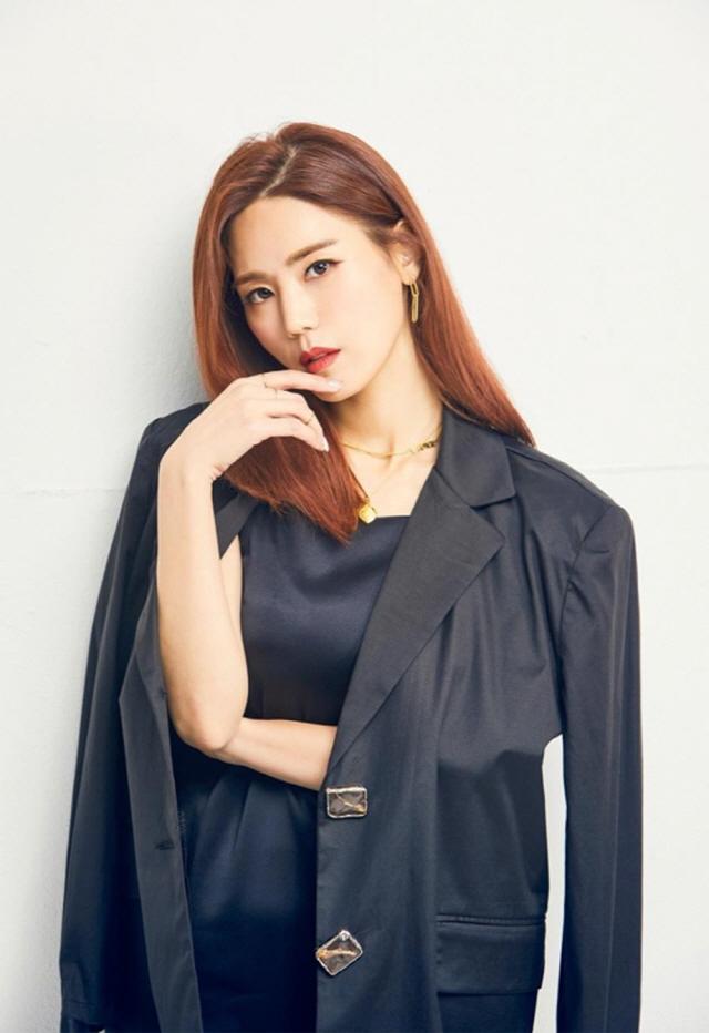 '동백꽃 필 무렵' OST, 김연지 참여한 '내 맘(Mom)' 오늘 20일 공개