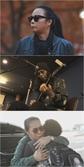 '마이웨이' 김태원, 최근 패혈증으로 생사의 기로에 놓였던 근황 고백