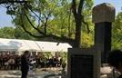 교황, 23일 일본행…'한국 원폭희생자 위령비' 방문하나