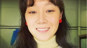 """공효진, '동백꽃 필 무렵' 아쉬운 종영 소감..""""참 고마웠고 수고했다"""""""