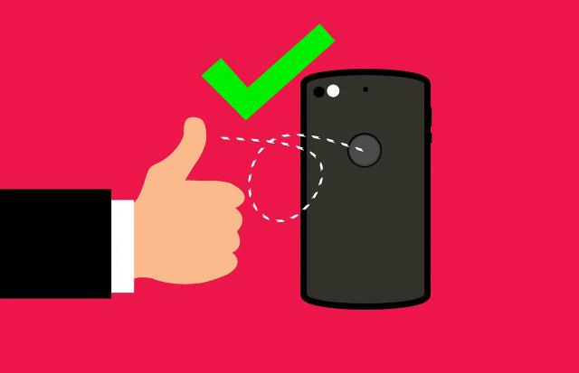 카드 사용자 80% 비밀번호 '깜박'...'생체인증 확대해야'