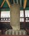 '충주고구려비' 광개토대왕이 397년 직접 세웠다