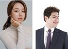 '제9회 서울배리어프리영화제' 오늘(20일) 개막, 이정민X이창훈 사회
