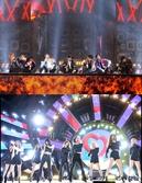 '2019 SBS 가요대전' 1차 라인업 공개...방탄소년단에서 트와이스까지