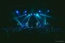 밴드 혁오, 2020 월드 투어 서울 공연 10분만에 전석 매진