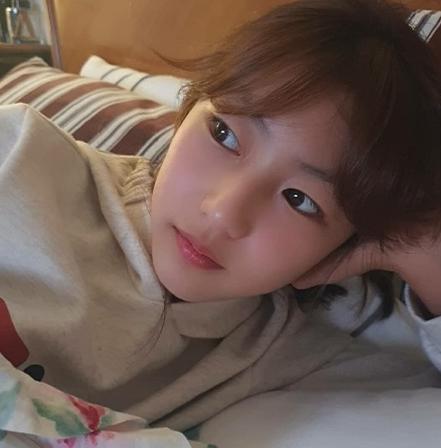박연수, '엄마 소개팅' 본 아이들 송지아·지욱 반응 공개
