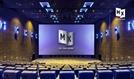 메가박스, '겨울왕국2' MX 대개봉..올겨울 심장을 요동치게할 사운드 어택