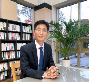 "[SEN]제이스테판 서문동군 대표 ""내년 사상 최대 실적 기대…우량 기업으로 도약"""