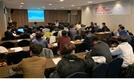서울 스마트공장 공급기업 협의회 발족