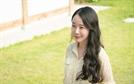 김소이, 드라마 'VIP' 특별 출연 이어 '엘리샤 코이' 전속 모델 발탁
