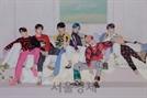 BTS, 美 2019 히트메이커스서 '올해의 그룹' 부문 수상